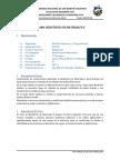 silabo resistencia de materiales II.docx