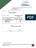 4. SURAT PESANAN-1.doc