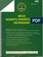 CB 7 Terapi Mikosis Fungiodes-1.pdf