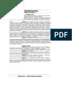 DocGo.net-Apuntes de Derecho Procesal i Alfredo Pfeiffer Richter