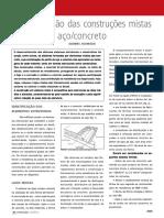 Caracterização das construções mistas aço concreto.pdf