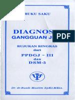 1690_PPDGJ III.pdf