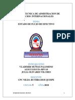 QUE ES EL ESTADO DE FLUJO.docx