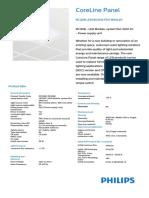 Catálogo de Paneles LED.pdf