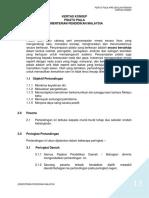 2.1 Kertas Konsep Pidato Sekolah Rendah.docx