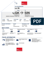 boardingPass (1) (1)