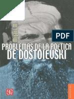 bajtin-mijail-problemas-de-la-poetica-de-dostoievski-pdf.pdf