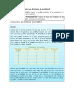 Modulo-9-Teoria-de-la-Probabilidad.pdf