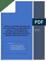 TRABAJO DE FORMULACION AVANCE 02.docx