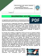 INGENIERIA SOCIAL.doc