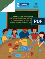 Modelo_pedagogico de informes de violencia.pdf