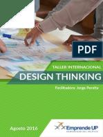 silabo-designthinking.pdf