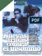 insomio.pdf