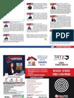 Folder - TRT 2