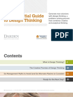 ebook-DesignThinking-V5.pdf