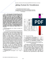 danila2016.pdf