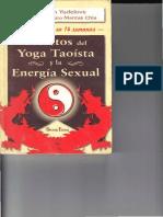 356147900-Yudelove-Eric-Secretos-Del-Yoga-Taoista-Y-La-Energia-Sexual-pdf.pdf