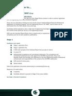 Quick-Guide-CEng-Plus.pdf
