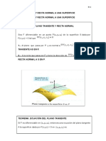 Matematica Para Ingenieria Tramo II(Parte h)2