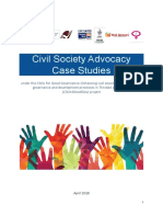 Csos4goodgov-Advocacy-case-studies-April 2018