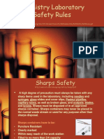 School Chemistry Laboratory Safety Guide 2006