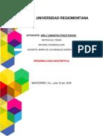 Epidemiologia Prevalencia.docx
