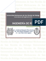 APUNTES-DE-INGENIERIA-DE-RIOS.pdf