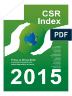 CSR Index 2015_Chapter8