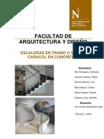 323929814-Escaleras-Informe-Final.docx