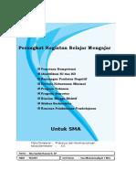 PKBM Prakarya dan Kewirausahaan