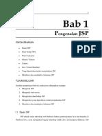 Bab 1 - Pengenalan JSP.pdf
