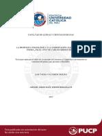 VALVERDE_MOLINA_LA_PROPUESA_TELEOLOGICA_Y_LA_CODIFICACION_ALEGORICA_EN_EL_POEMA_SALVE_PUES