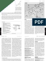 PDFsam_BRUNEI +END malay-sing-brunei