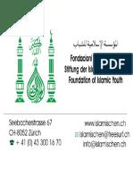 muhamedgazali-karakteriimuslimanit.pdf