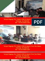 Tempat Magang, PKL, Prakerin SMK Di - Copy (8)