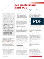 Experiences performing API standard 622.pdf