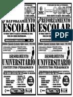 VOLANTES posterior.pdf