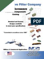 capabilitiescatalog.pdf