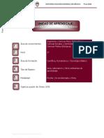Entorno-Socioeconomico.pdf