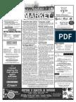 Merritt Morning Market 3176 - July 25
