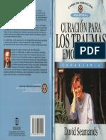 slide.mx_curacion-para-los-traumas-emocionales-david-seamands.pdf