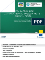 Bản Sao Của Preparation for International English Tests_reading