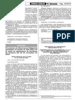 PRECEDENTE DE OBSERVANCIA OBLIGATORIA APROBADOS POR JARU 2005 Y OTROS.pdf