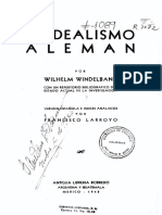 BELM-9882(Historia de La Filosofía -Windelband)