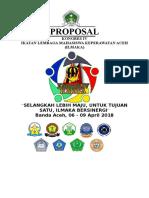 Proposal Kongres IV ILMAKA Kampus2 OKE