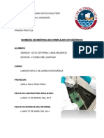 Lab1 Linda Soto Gustavo Flores