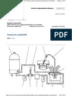 New Scroll 3306C.pdf