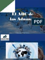 Carlos Luis Michel Fumero - El ABC de LasAduanas