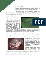 Viajar en el Tiempo.pdf