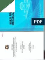 0-Manual-Piawaian-Dan-Garis-Panduan-Perancangan-Negeri-Johor-Isi-Kandungan-SV.pdf